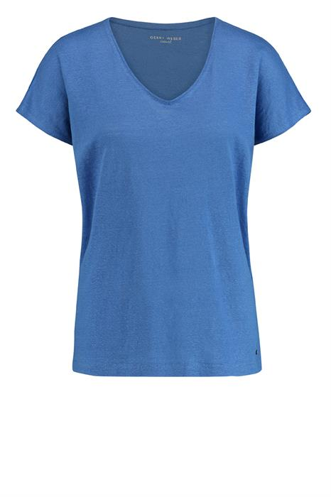 Gerry Weber Edition T-shirt 270097-44052