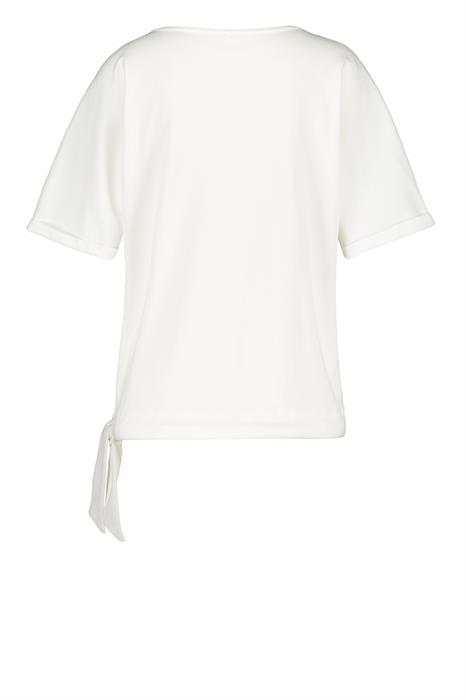 Gerry Weber Edition T-shirt 270112-44014
