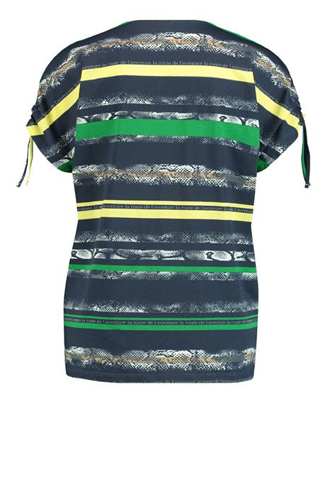 Gerry Weber Edition T-shirt 270136-44026