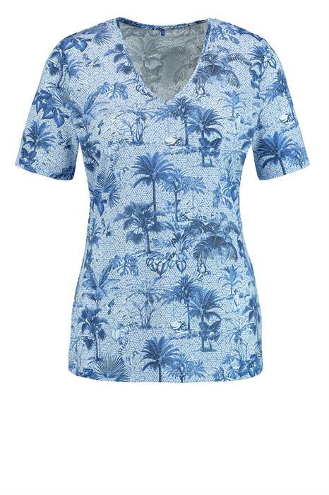 Gerry Weber Edition T-shirt 270176-44083