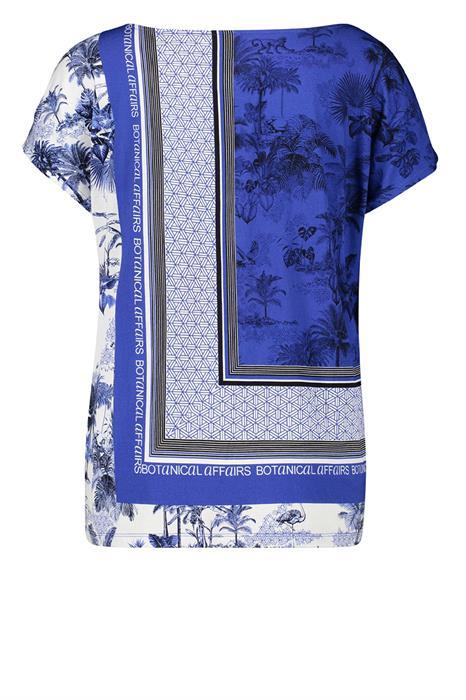 Gerry Weber Edition T-shirt 270201-44002