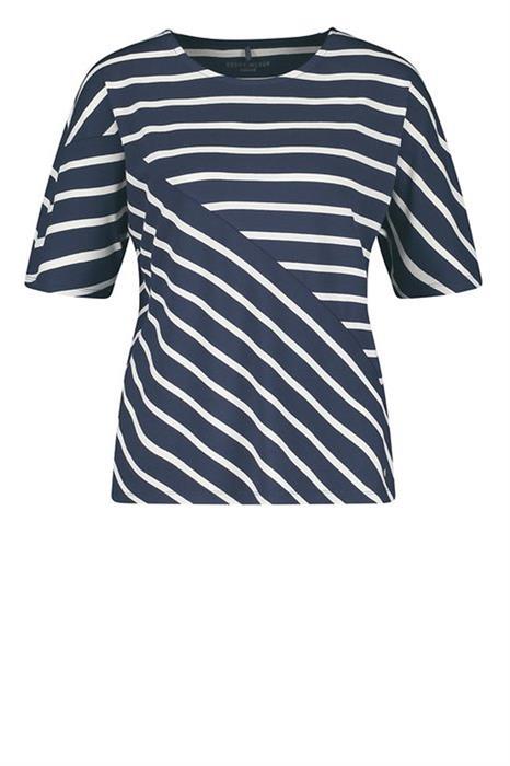 Gerry Weber Edition T-shirt 297598-44008