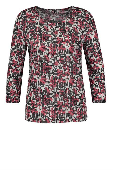 Gerry Weber Edition T-shirt 470001-44005