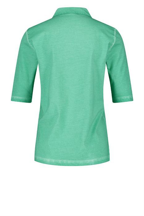 Gerry Weber Edition T-shirt 470048-44016