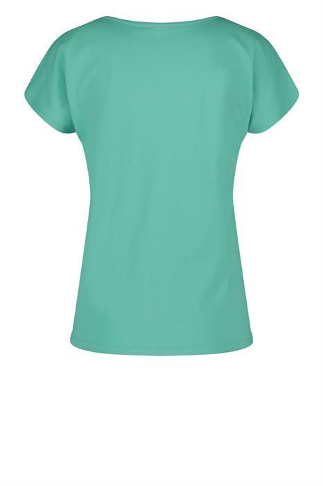 Gerry Weber Edition T-shirt 470052-44026