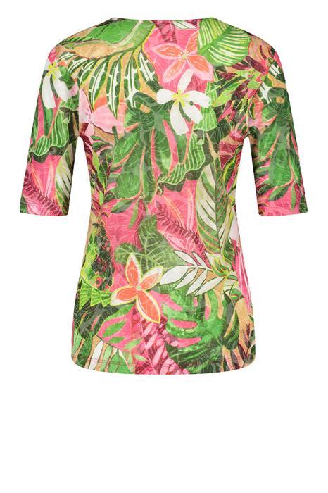 Gerry Weber Edition T-shirt 470091-44045