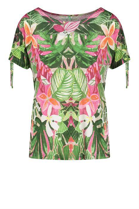 Gerry Weber Edition T-shirt 470102-44072