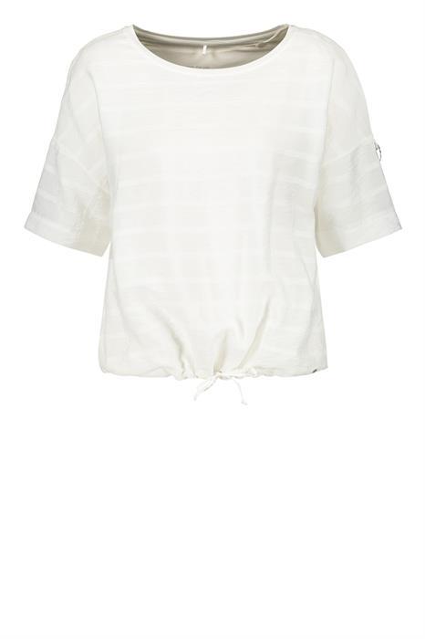 Gerry Weber Edition T-shirt 470116-44143