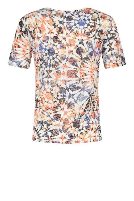 Gerry Weber Edition T-shirt 470127-44071