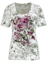 Gerry Weber Edition T-shirt 770230-44034