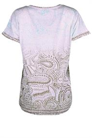 Gerry Weber Edition T-Shirt 870321-44142