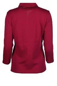 Gerry Weber Edition T-shirt 97448-44002