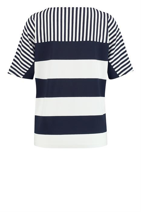 Gerry Weber Edition T-shirt 97526-44008