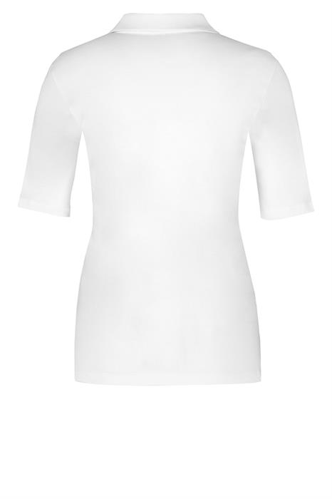 Gerry Weber Edition T-shirt 97530-44013