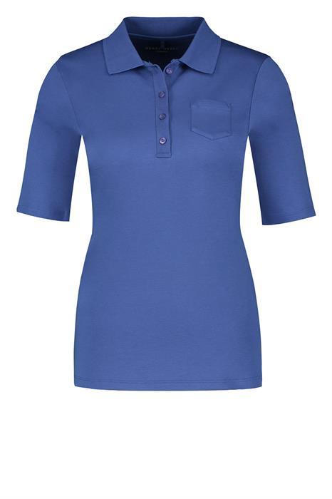 Gerry Weber Edition T-shirt 97530-44013