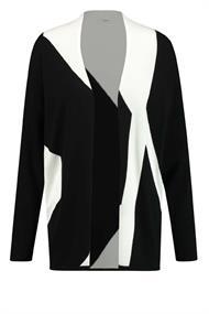 Gerry Weber Edition Vest 130237-44735