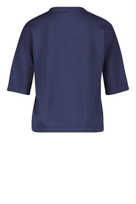 Gerry Weber Edition Vest 230225-44700