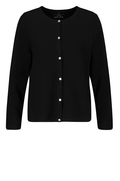 Gerry Weber Edition Vest 430206-44700