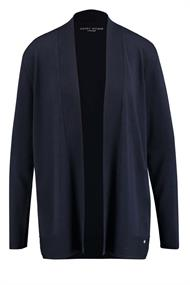 Gerry Weber Edition Vest 93157-44702
