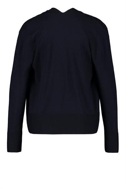 Gerry Weber Edition Vest 93177-44702