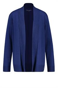 Gerry Weber Edition Vest 93183-44702