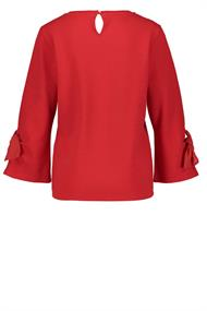 Gerry Weber Pullover 170216-35016
