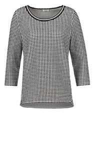 Gerry Weber Pullover 170245-35045