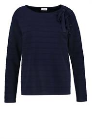 Gerry Weber Pullover 171031-35708