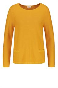 Gerry Weber Pullover 271002-35704
