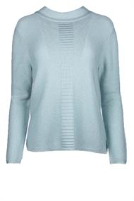 Gerry Weber Pullover 871030-35724