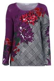 Gerry Weber Pullover 871048-35705