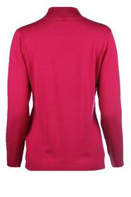 Gerry Weber Pullover 871050-35712