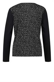 Gerry Weber Shirt 170203-35003