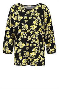 Gerry Weber Shirt 170249-35049
