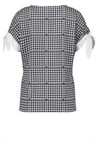 Gerry Weber Shirt 170251-35051