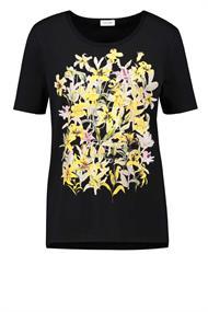Gerry Weber Shirt 170255-35055
