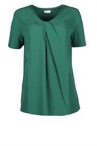 Gerry Weber Shirt 170262-35062