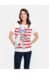 Gerry Weber Shirt 170271-35071