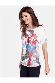 Gerry Weber Shirt 170274-35074