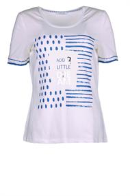 Gerry Weber Shirt 170304-35114