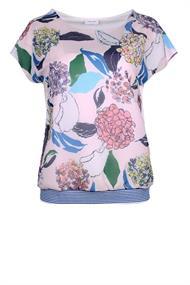 Gerry Weber Shirt 170305-35115