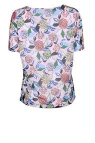 Gerry Weber Shirt 170316-35126