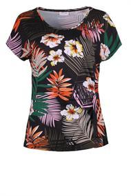 Gerry Weber Shirt 170327-35137