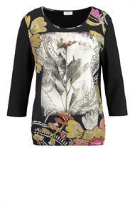 Gerry Weber Shirt 270231-35031