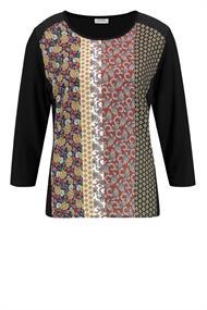 Gerry Weber Shirt 270234-35020