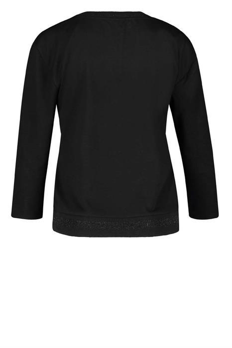 Gerry Weber Shirt 270259-35059