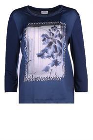 Gerry Weber Shirt 270284-35084