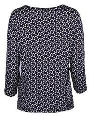 Gerry Weber Shirt 270293-35091
