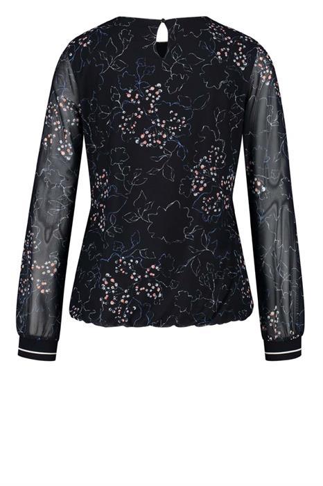 Gerry Weber Shirt 370219-35019