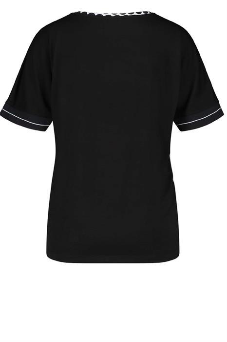 Gerry Weber Shirt 370233-35033